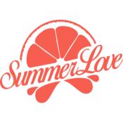 Radio Summer Love   We Love Summer