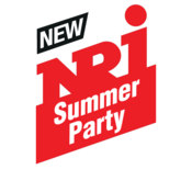 NRJ SUMMER PARTY