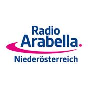 Arabella Niederösterreich