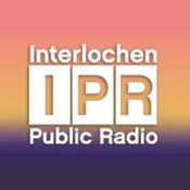 WICV - Interlochen Public Radio 100.9 FM