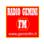 Radio Gemini FM