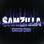 SamZilla Radio