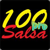 Siempre Salsa | Escuchar la radio en directo