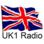 UK1 Radio