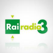 RAI 3 - La Grande Guerra