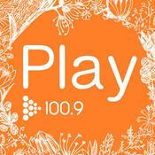 Play 100.9 FM