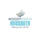 WFCM-FM - 91.7 FM