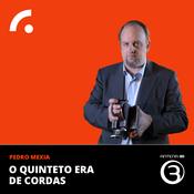 Antena 3 - O Quinteto era de Cordas