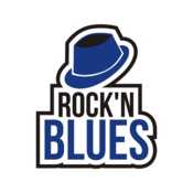 Rock\'n Blues