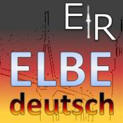 ELBE-deutsch
