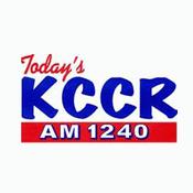 KCCR 1240 AM