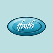 1Faith FM - Christmas Rock