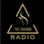 The Fashion Radio