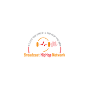 Broadcast Hip-Hop Network
