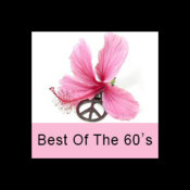 24-7 Niche Radio - Best Of The 60\'s