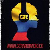 Gerard Radio