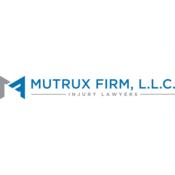 Mutrux Firm Injury Lawyers Podcast