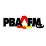 5 PBA-FM 89.7 FM
