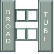 Broadtube Network Radio