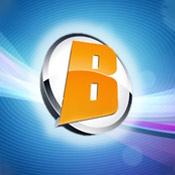 BUM Radio