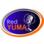 Red Yuma Online