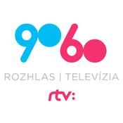 SRO Radio Patria