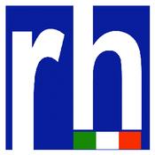 Radio Handball Italia