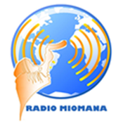 Radio Miomana
