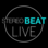 Stereo Beat Live