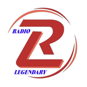 Radio Legendary