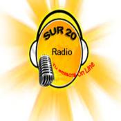 Radio Sur 20