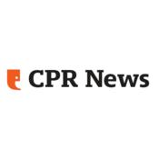 CPR -  Colorado Public Radio News