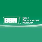 WDBW-LP - BBN 97.3 FM