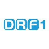 DRF1 das Radio