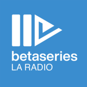 BetaSeries La Radio
