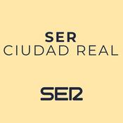 Cadena SER Ciudad Real 100.4 FM