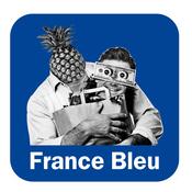 France Bleu Hérault - Le conseil de l'expert