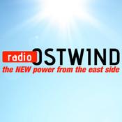 Radio Ostwind