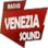 Radio Venezia Sound