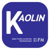 Kaolin FM 88.9 Rochechouart