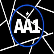 AA1 Radio