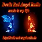 Devils Red Angel Radio