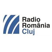 SRR Radio Cluj