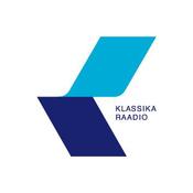 Klassika Raadio