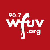 WFUV Public Radio