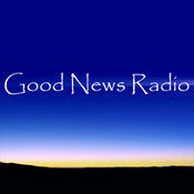 KGKD - Good News Radio 90.5 FM