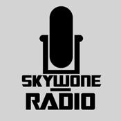 SkyWoneRadio