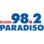 Radio Paradiso