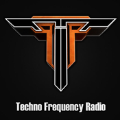 technofrequencyradio