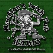 macslons-irish-pub-radio